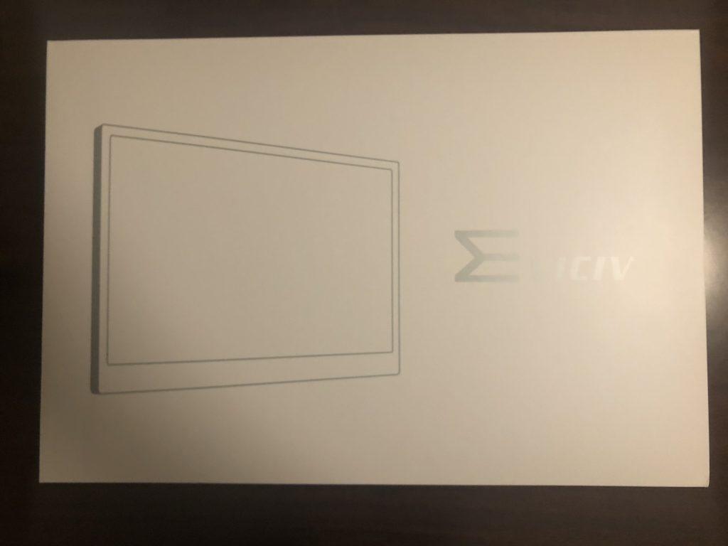 EVC-1506